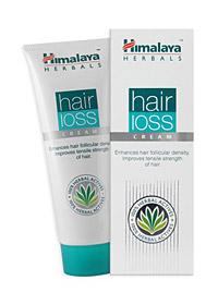 loreal professional гель крем для окрашивания волос без аммиака 5 loreal professional dialight e 50 мл купить по.