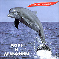 http://omstore.ru/images/products/sea_dolphins.jpg
